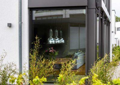 Architektur: Fotografie für Architektin aus Ransbach-Baumbach