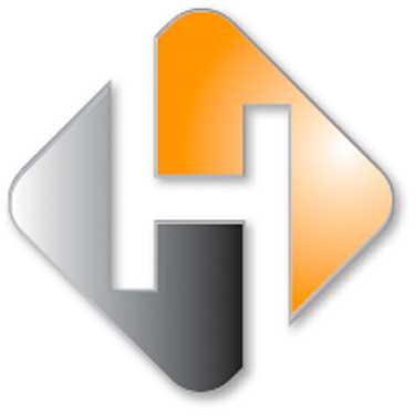 logo Hartenfels Gipsformen
