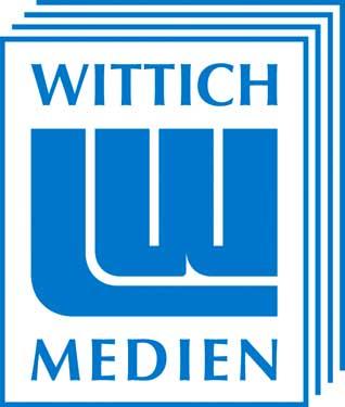 logo wittich medien