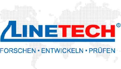 logo Linetech Rueckhaltesysteme