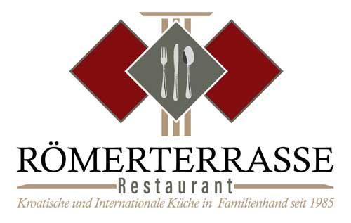logo restaurant roemerterrasse