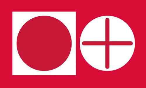 logo schwaderlapp architektin