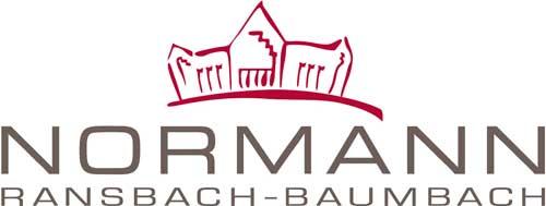 logo normann
