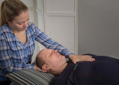 Behandlung Osteopathie in Ransbach-Baumbach
