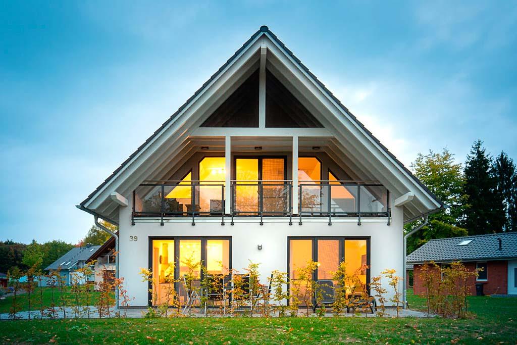 Architektur: Fotografie Innen- und Aussenaufnahmen von Gebaeuden von Bildwert Britta Hilpert aus Ransbach-Baumbach im Westerwald