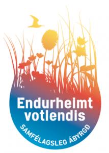 logo votlendis