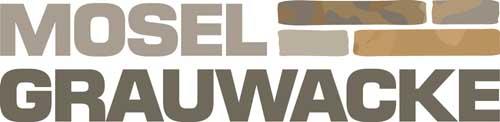logo moselgrauwacke