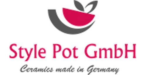 logo stylepot keramik