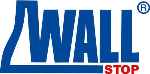 logo wallstop bau