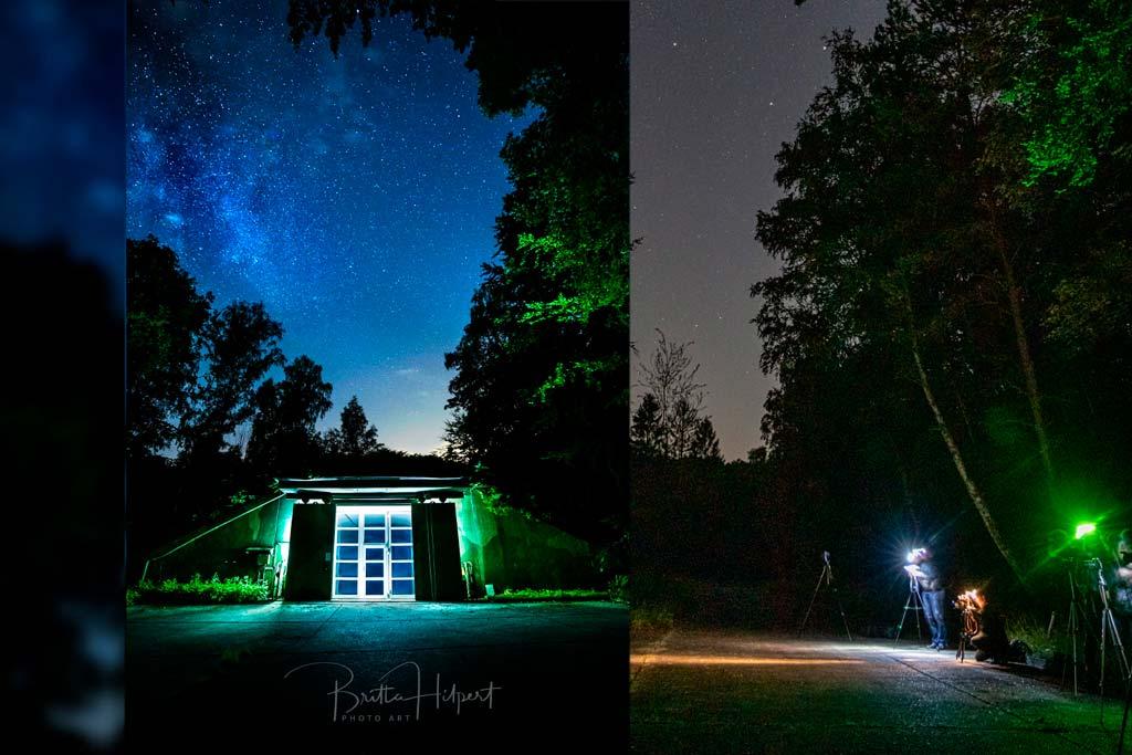 Fotograf Ransbach-Baumbach für Fotoworkshops