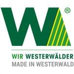 Fotograf BildWert-Hilpert ist Mitglied bei Wir Westerwälder.